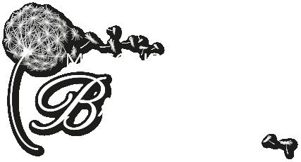 Domaine Les Bruguettes